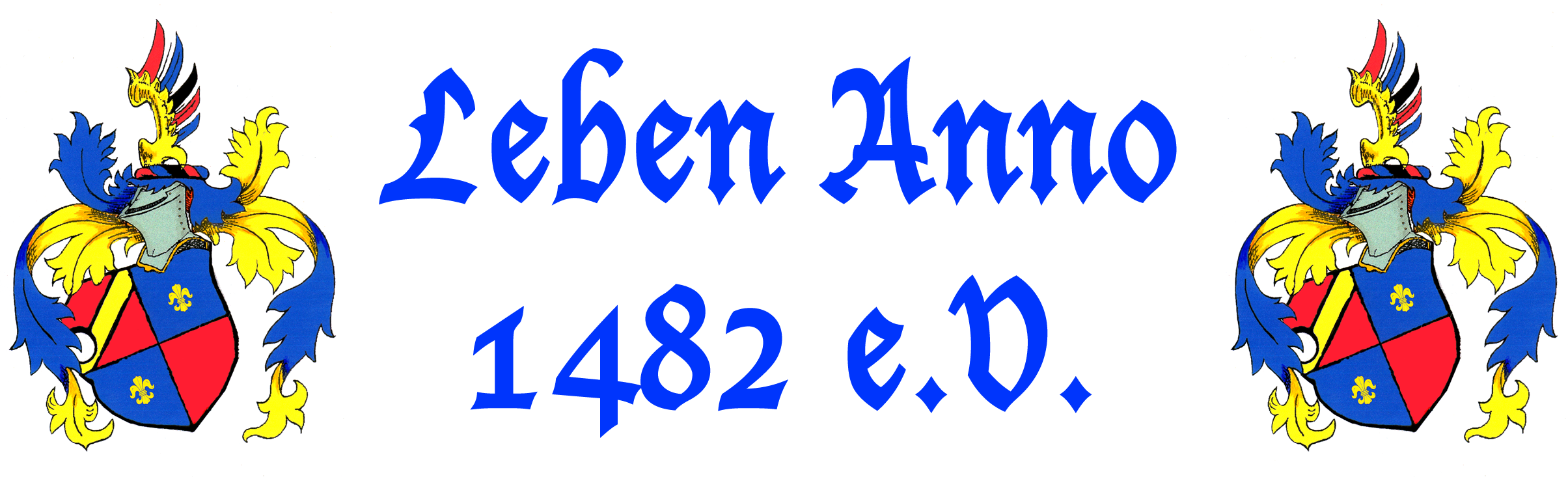 Banner1482ev
