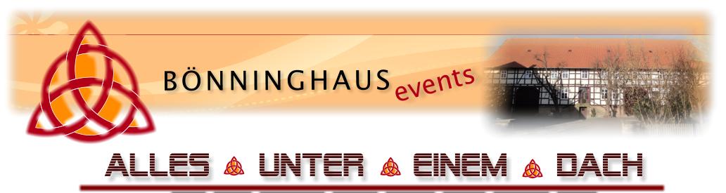 boenninghaus-events
